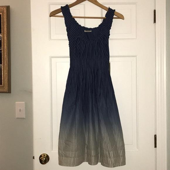 Converse Dresses & Skirts - NWT Sundress